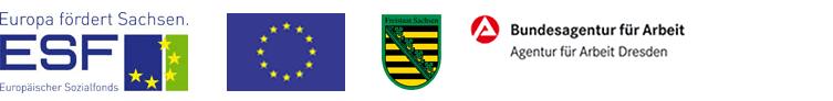 Semper Oberschule Dresden Förderverein Auftraggeber