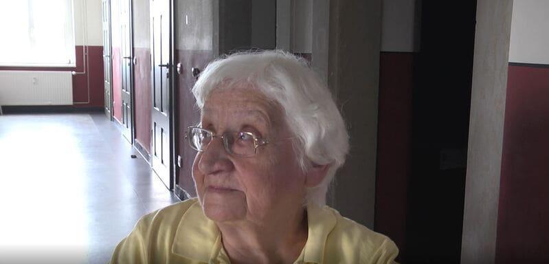 Berufsfachschule Altenpflege Dresden Video Thumbnail