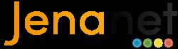 Jenanet Logo