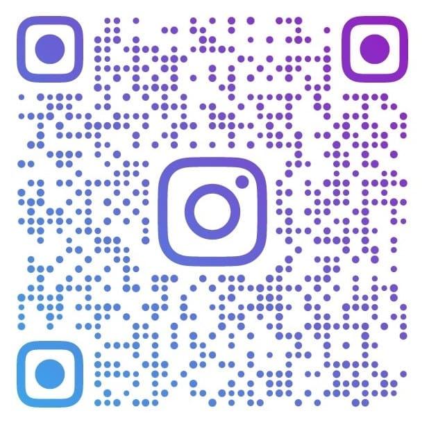 Semper Bildungsakademie QR Code